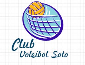 logo 5 (1).jpg