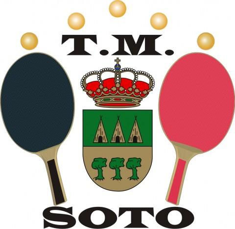Logo club Pin Pon