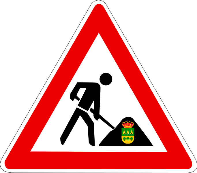 683px-road-works-svg-1-png