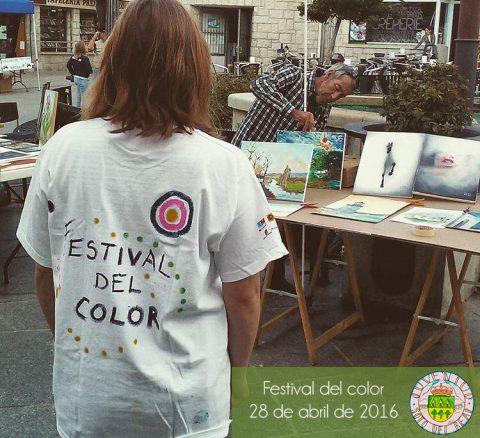 festivalcolor