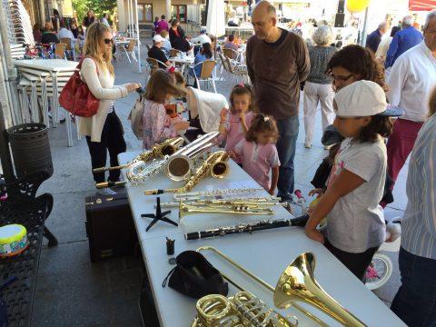 escuela_musica_presentacion