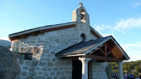 Turismo-SotodelReal-Ermita-VirgendelRosario