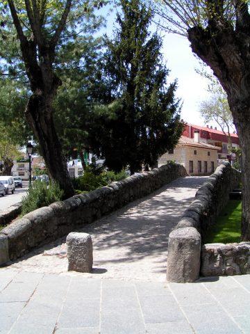 Turismo-SotodelReal-PuenteMedieval
