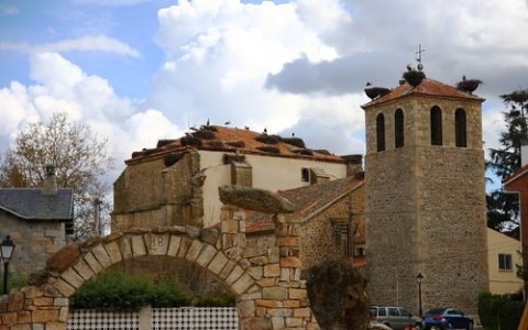 Turismo-SotodelReal-Iglesia