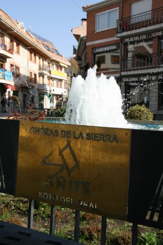 Turismo-SotodelReal-PlazadelaVilla