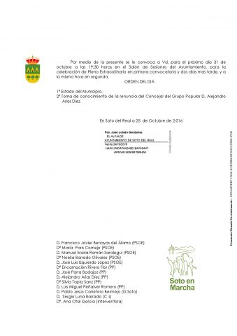 convocatoria-pleno-extraordinario-311016-1