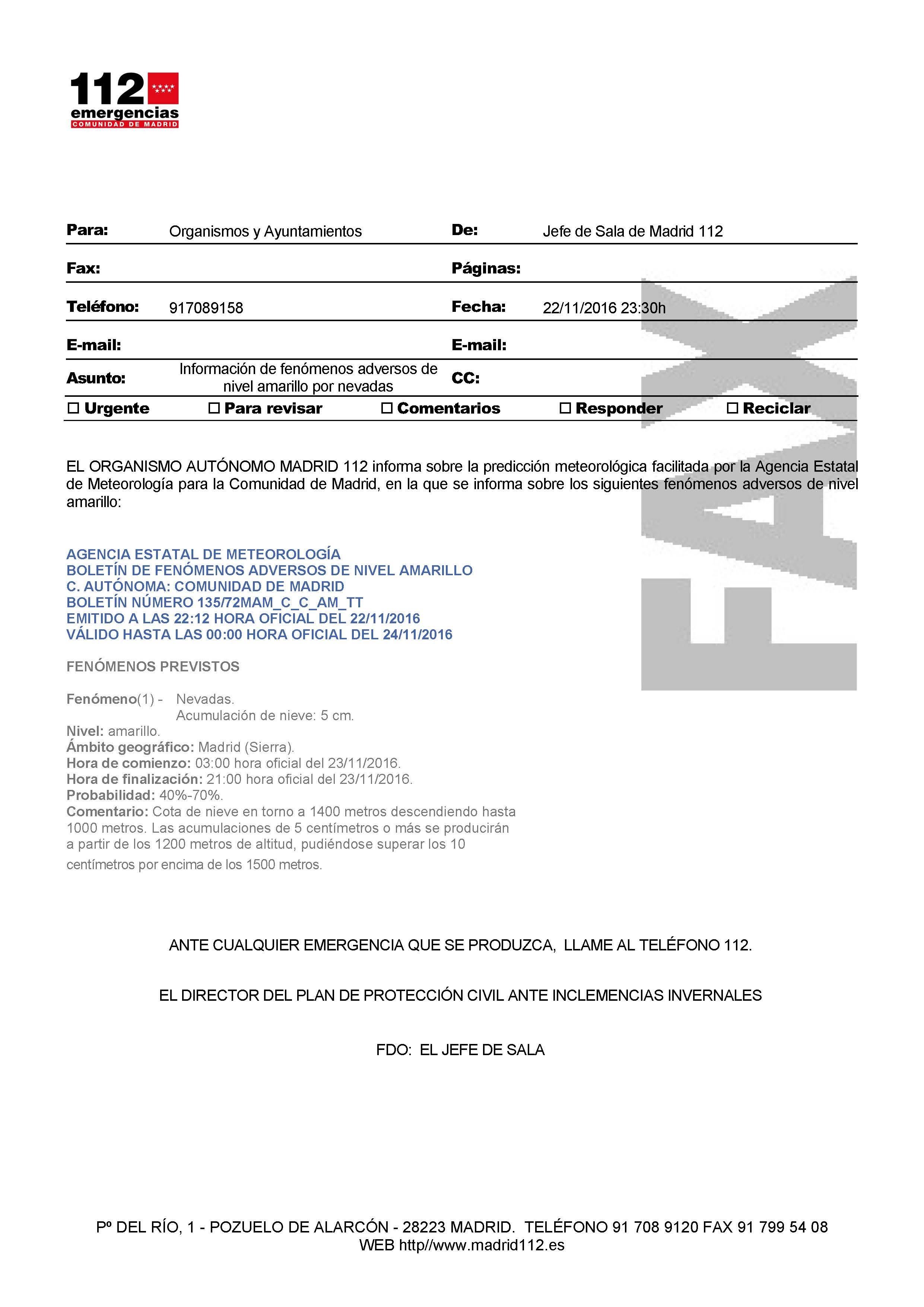 infometeo-nieve-20161122-2330h