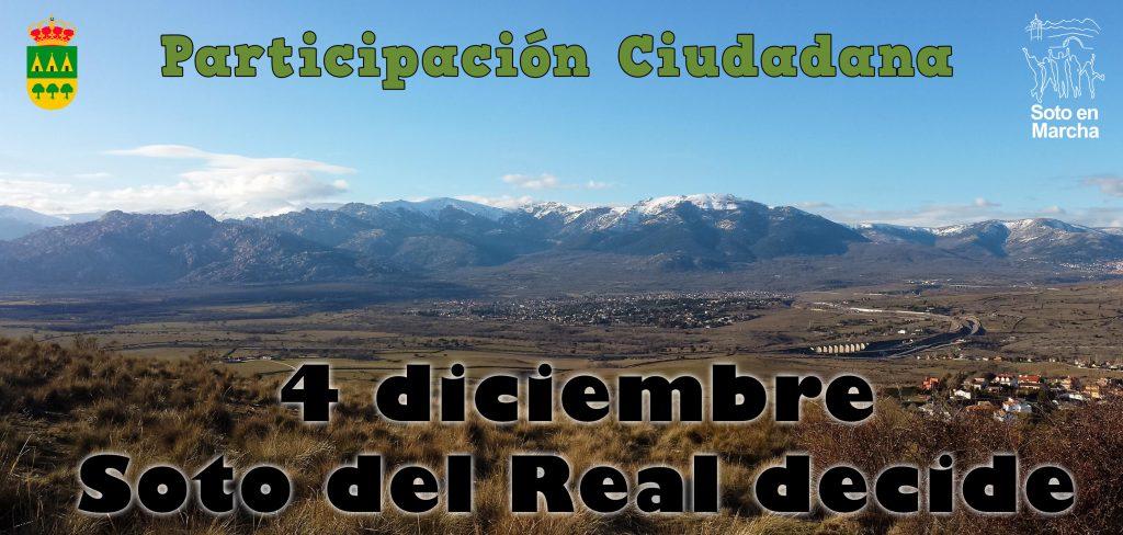 Resultados de la ii pregunta ciudadana ayuntamiento for Canal isabel ii oficina virtual