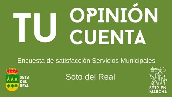 Tú OPINIÓN CUENTA (2)