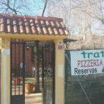 Pizzería Don Vito