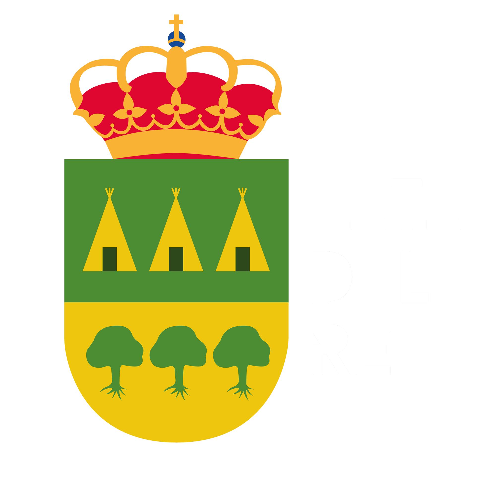 Ayuntamiento – Soto del Real