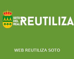 Web Reutilizasoto