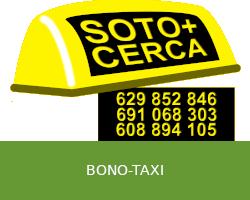 Bono-taxi