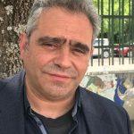 Ángel López Mingorance